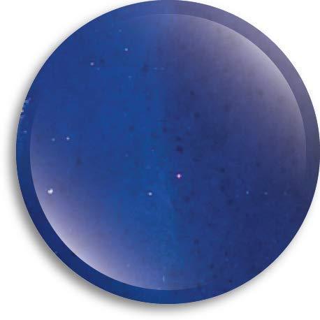 NexGen Poudre de trempage Teintes bleues 56,7 g, séchage naturel, facile à utiliser, longue durée, sans lampe UV