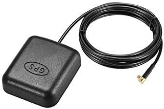 NA GPS Active Antenna gift Compatible with Connector Male Beidou MCX Max 76% OFF