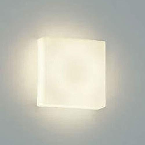 KOIZUMI(コイズミ)『ブラケットライト(AB43838L)』