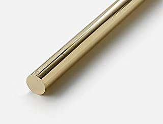 360 brass rod