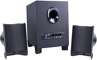 kisonli multimedia usb speaker tm-6000
