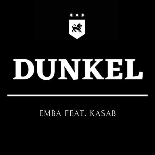 Emba feat. Kasab