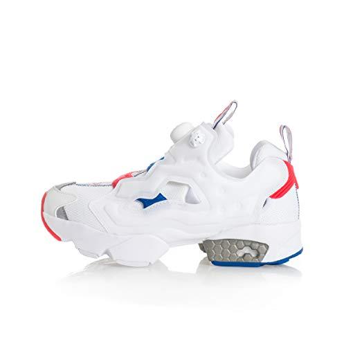 Reebok Chaussures de Running Instapump Fury OG