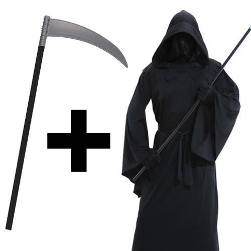 Phantom of Darkness Standard + Scythe M/L