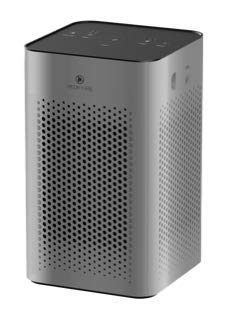 Medify MA-25 Medical Grade Filtration H13 True HEPA for 500 Sq. Ft. Air Purifier | Dual Air Intake | Two '3-in-1' Filters | 99.97% Removal in a Modern Design