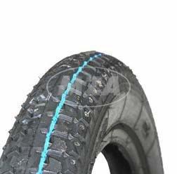 Reifen 21/4 - 19 (23x2, 25) M3 30 B -speziell für Simson SR2-