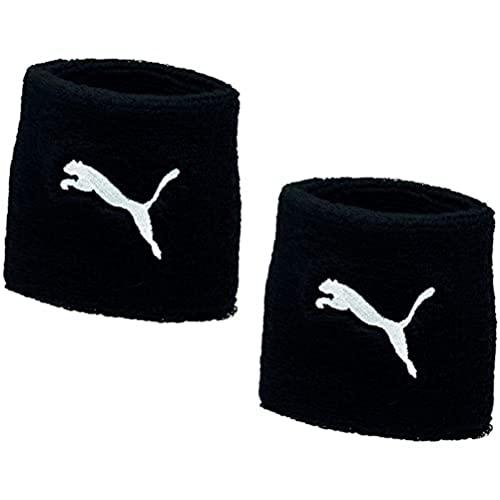 Puma -   Band Cat Wristband