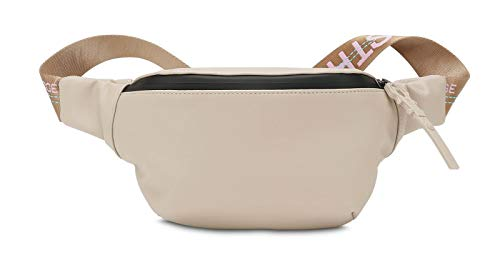 GEORGE GINA & LUCY Cuero Especial Sweet No Thing Beige