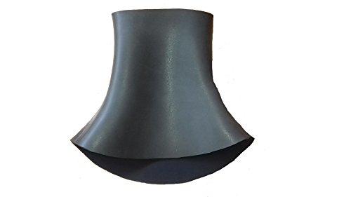 Gybe Trockenanzug Neopren-Halsversiegelung, Größe M