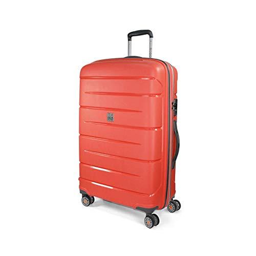 Starlight 2.0 Trolley para portátil, 116 Liters, Naranja (Arancione)