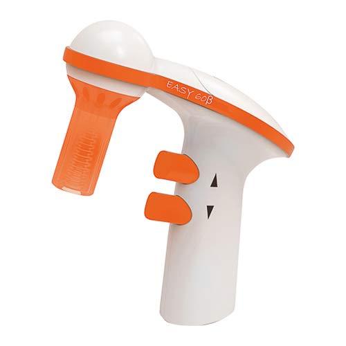 Easy Easy-B60-001 Elektronischer Pipettierer, 60 ß