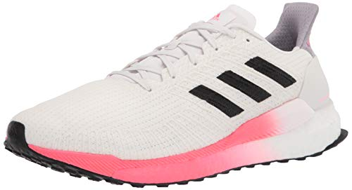 adidas Men's Solar Boost 19 Running Shoe