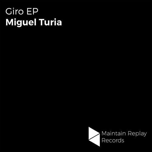Miguel Turia