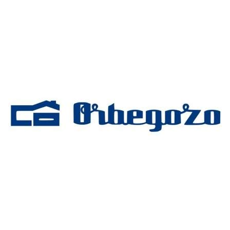 ORBEGOZO 17506 dispensador 1 Caja con 3 carbón. Mejora el Sabor del Agua, Reduce el Cloro y Cal FILTROS DA 5650, Negro