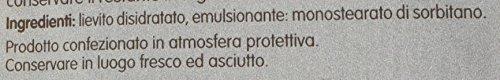 Paneangeli Lievito Mastrofornaio - 7 g