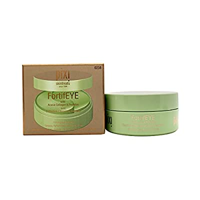 PIXI FortifEYE Eye Patches (30 Pairs / 60 Patches) from Pixi