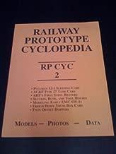 Railway Prototype Cyclopedia, Vol. 2