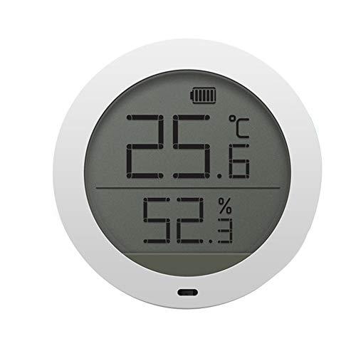 Xiaomi Mijia Sensor inalámbrico temperatura inteligente