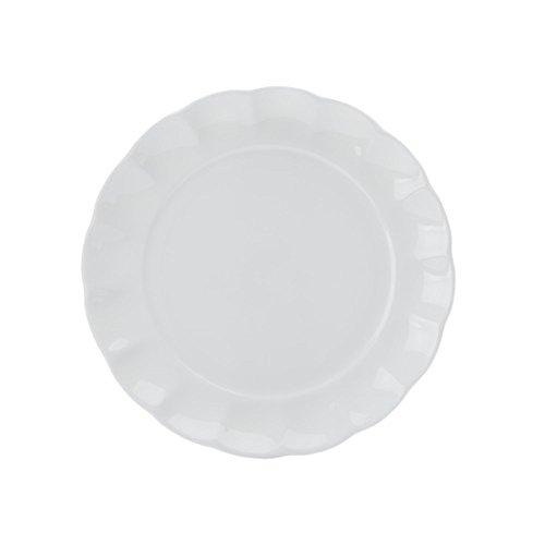 Maxwell y Williams cachemira La cena Encanto 27.5cm Plate