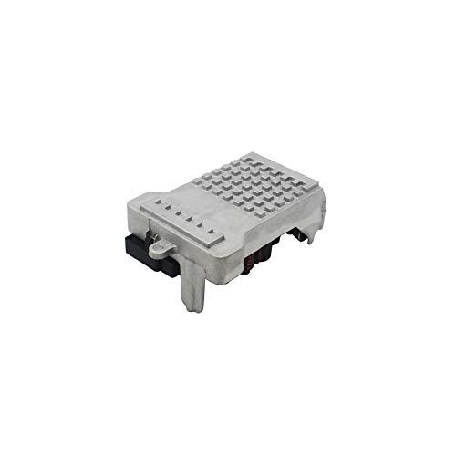 KASturbo Resistencia 2308216451 del Ventilador del Calentador de para MERCEDES C CLK E G S SL SLK