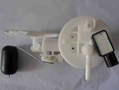 J T Auto R15 V2 Fuel Pump
