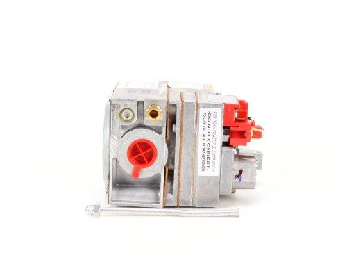 Pitco 60125201-CL Gas Valve
