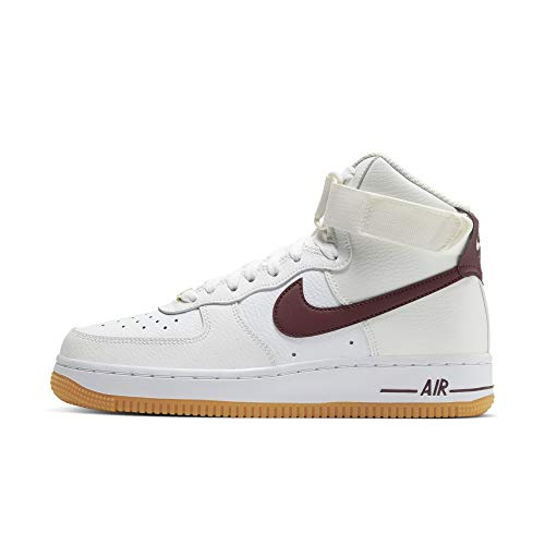 Nike Air Force 1 High Schuhe für Damen (40 EU)