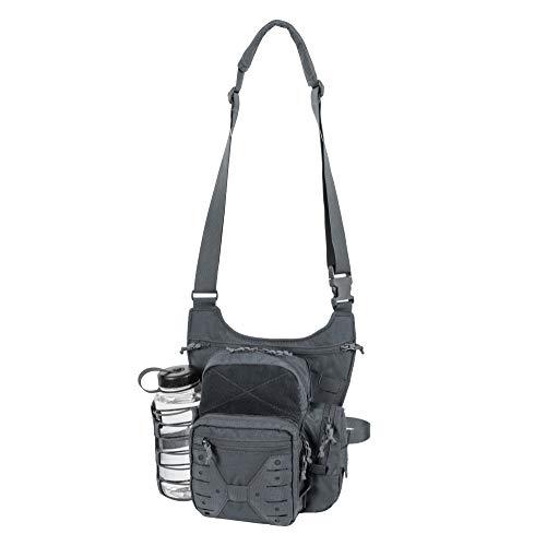 Helikon-Tex EDC Side Bag Umhängetasche - Shadow Grey