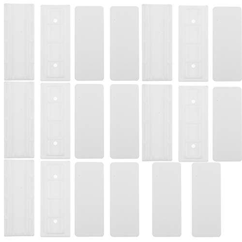 Lista de Adhesivos para tejidos - los preferidos. 10