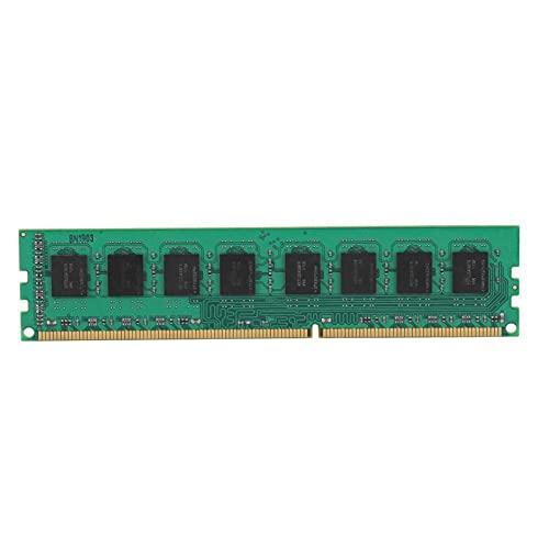 Shipenophy Tragbares 4G Small 1600MHz RAM-Modul mit großer Kapazität Plug & Play Neu für PC für Laptop