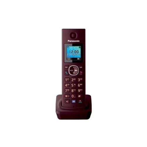 Panasonic KX-TGA785 Telefoni domestici