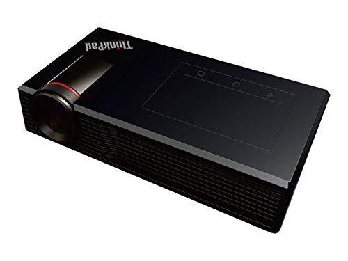 40AB0065EU - LENOVO DLP-PROJECTOR THINKPAD STACK MOBLIE HD 720P (Refurbished)