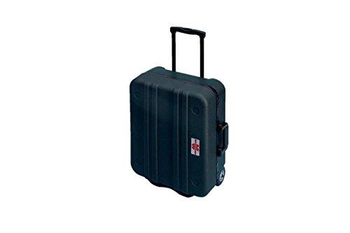 Würth 071593 001 Valigia per assistenza Tecnica en HDPE