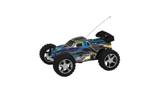 Jamara - 403651 - Maquette - Voiture - Mini Racing Truck - 5 Pièces