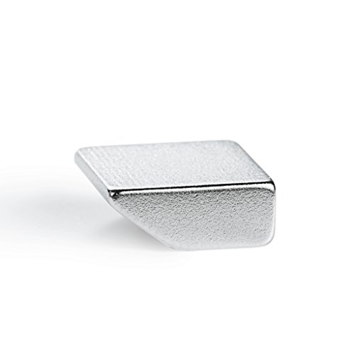 8mm NEU NeoMagNova 20 Starke Würfelmagnete Neodym Magnete für Glasmagnettafel