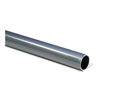 光 スチール丸パイプ 28.6X1.2tx1000mm 00873503-1 TM100-28