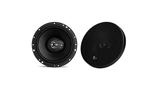 "INFINITY Alpha 6530 6-1/2"" 3 Way Speaker 290 WATTS"