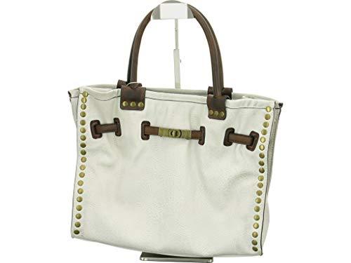 Emily&Noah Citytasche Mila Nr 5 Damen Tasche Mila Handtasche Cityshopper