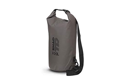 Shad X0IB20 Waterproof Duffle Bag 20L