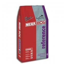 Mera Dog Reference 12,5 kg, Futter, Tierfutter, Hundefutter trocken