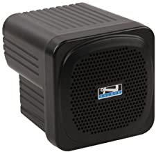 Anchor Audio, Small Battery Powered Speaker Monitor, AN-MINI photo
