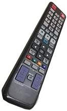 E-REMOTE BD Remote Conrtrol For SAMSUNG BD-D6500/ZC BD-D5500C/ZA BD-C6800/XEF BD-P1620A/XEE Blu-Ray Disc DVD Player