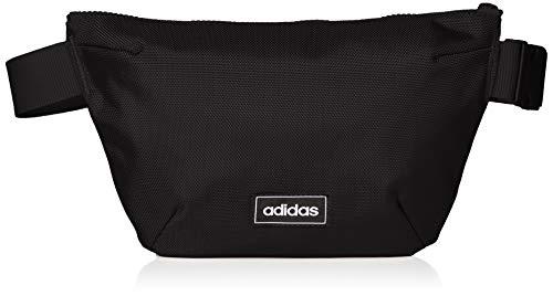 adidas Performance Gürteltasche Waistbag Black/Black/White