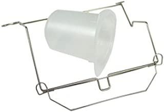 GENUINE Frigidaire 5304452073 Arm and Extension Kit for Refrigerator