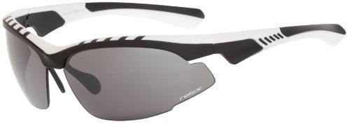 RELAX Herren Sportbrille Sonnenbrille Fahrradbrillen R5374C