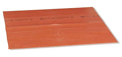 CIMCO 140154 GUMMITUCH600 X600 MM