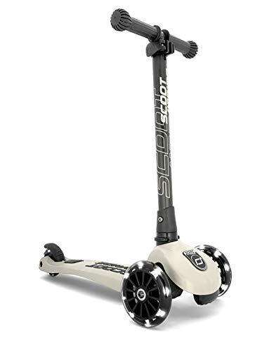 Scoot & Ride Highwaykick 3 - Foldable Kickboard...
