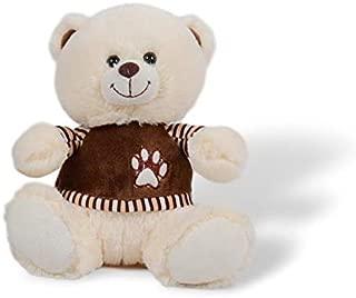 toys r us plush bear