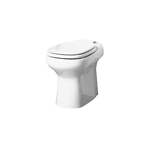 Sfa sanitrit sanicompact elite - Triturador sanicompact elite ceramica sanitaria