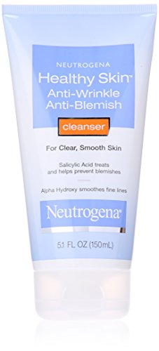 Whitening Cream Natural Underarm Lightening & Brightening Deodorant...